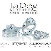 Photo Of Larog Brothers Jewelers Clacs Or United States