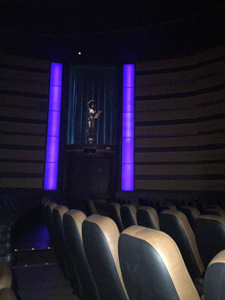 Lake Theatre: 1022 Lake Street, Oak Park, IL