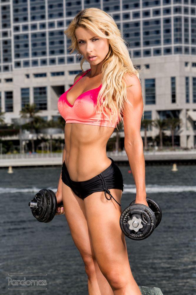 Kasia Fitness Studio