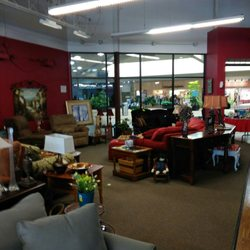 Consign It Quality Consignments Furniture Stores 2350 E Mason