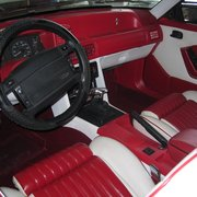 American Auto Upholstery Glass 92 Photos 75 Reviews Auto