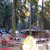 Lake Of The Woods Resort 37 Photos Amp 35 Reviews