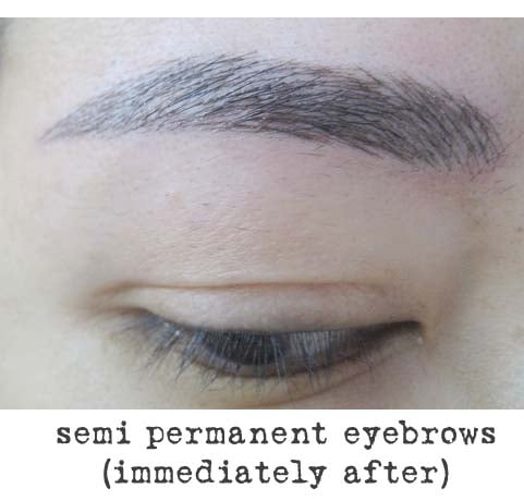 HM Semi Permanent Makeup + Brazilian Wax - 654 Photos & 65 Reviews ...