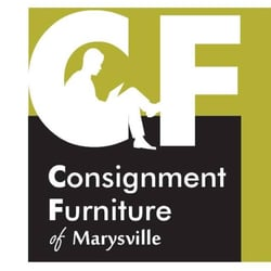 Photo Of Consignment Furniture Of Marysville   Marysville, WA, United  States. CF Marysville