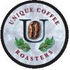 Unique Coffee: 3075 Richmond Ter, Staten Island, NY