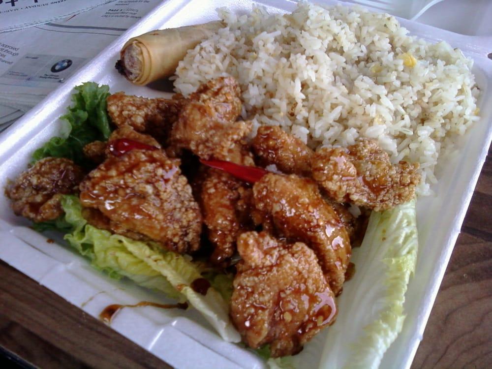 Yelp Chinese Restaurants San Diego