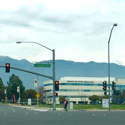 Rancho San Antonio Medical Plaza - 24 Reviews - Urgent Care - 7777