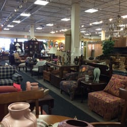 Photo Of Legacies Upscale Resale   Cincinnati, OH, United States