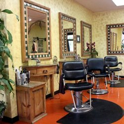 Faye s Beauty Salon 22 Reviews Hair Salons Thousand Oaks