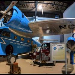 Cradle Of Aviation Museum 154 Photos 44 Reviews