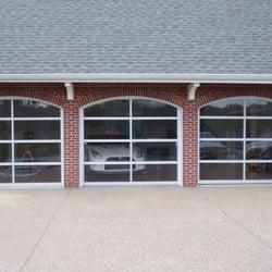 Photo Of Martin Door U0026 Window   Saint Peters, MO, United States. Full
