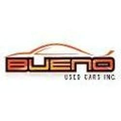 Bueno Used Cars Reviews