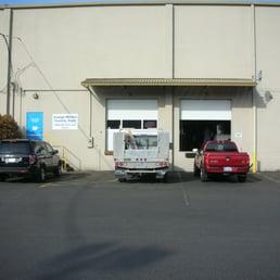 Photos For George Morlan Plumbing Pro Supply Yelp