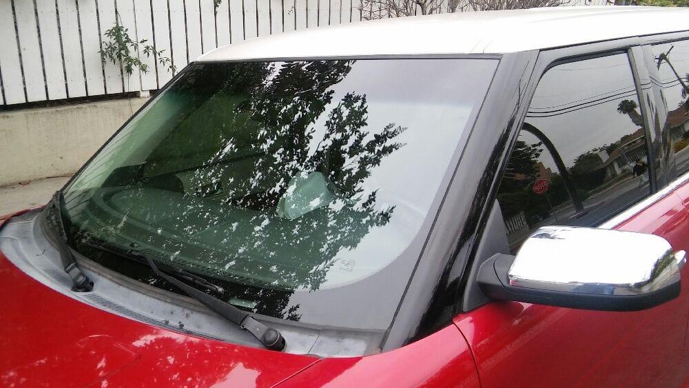 Precision Auto Glass: 5226 Lexington Ave, Los Angeles, CA