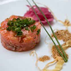 The Best 10 Restaurants In Sacramento Ca Last Updated January