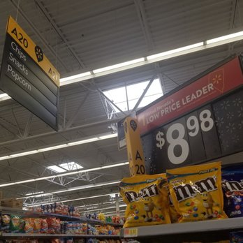 Walmart Supercenter - 143 Photos & 149 Reviews - Department Stores