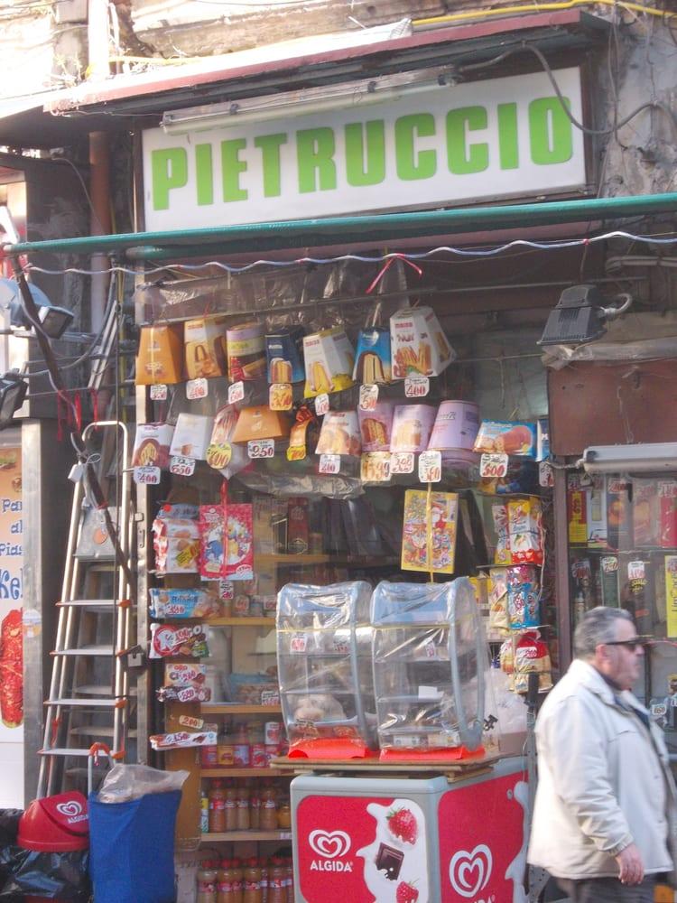 Pietruccio