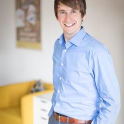 Rechtsanwalt Mediator Mathias R Mayer Arbeitsrecht