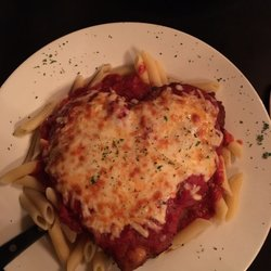 Photo Of Olivia S Haverhill Ma United States Heart Shaped En Parm
