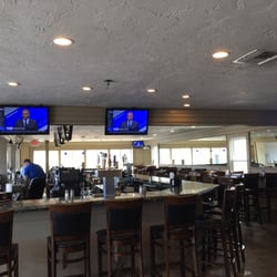 Photo Of Waterfront Bar And Grill Plymouth Ma United States