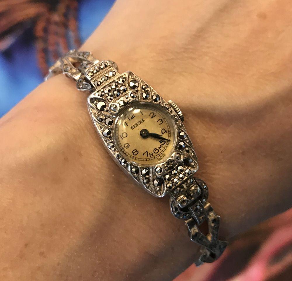 The Timekeeper: 20 Ives Rd, Wallingford, CT