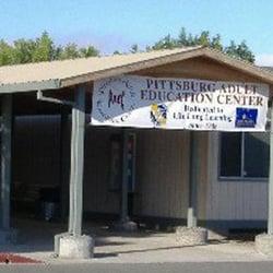 adult learning center lawrenceburg tn phone