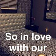 ... West Covina U2013 Furniture Stores. Maricela Furniture
