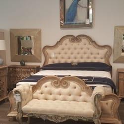 Photo Of Direct Furniture Springfield Va United States