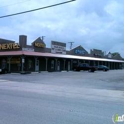 Etonnant Photo Of Lone Star Self Storage   Austin, TX, United States