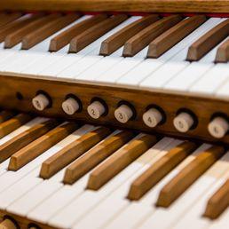 Allen Organs of the Twin Cities - 10 Photos - Musical
