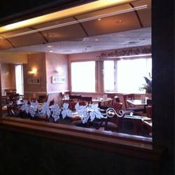 Italian Restaurants In Wakefield Massachusetts