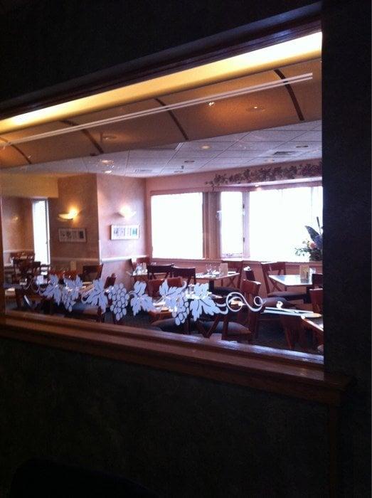 Donatello Restaurant Saugus Reviews