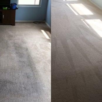 Carpet Cleaning Tucson Az
