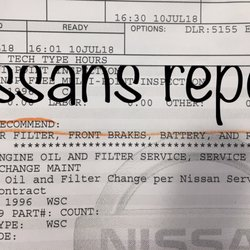 Reedman Toll Service >> Reedman Toll Nissan Of Drexel Hill 38 Photos 27 Reviews