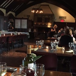 Photo Of Gypsy Kitchen At The Refectory   Lancaster, PA, United States.  Comfortable
