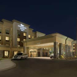 Photo Of Homewood Suites By Hilton Phoenix North Hy Valley Az United