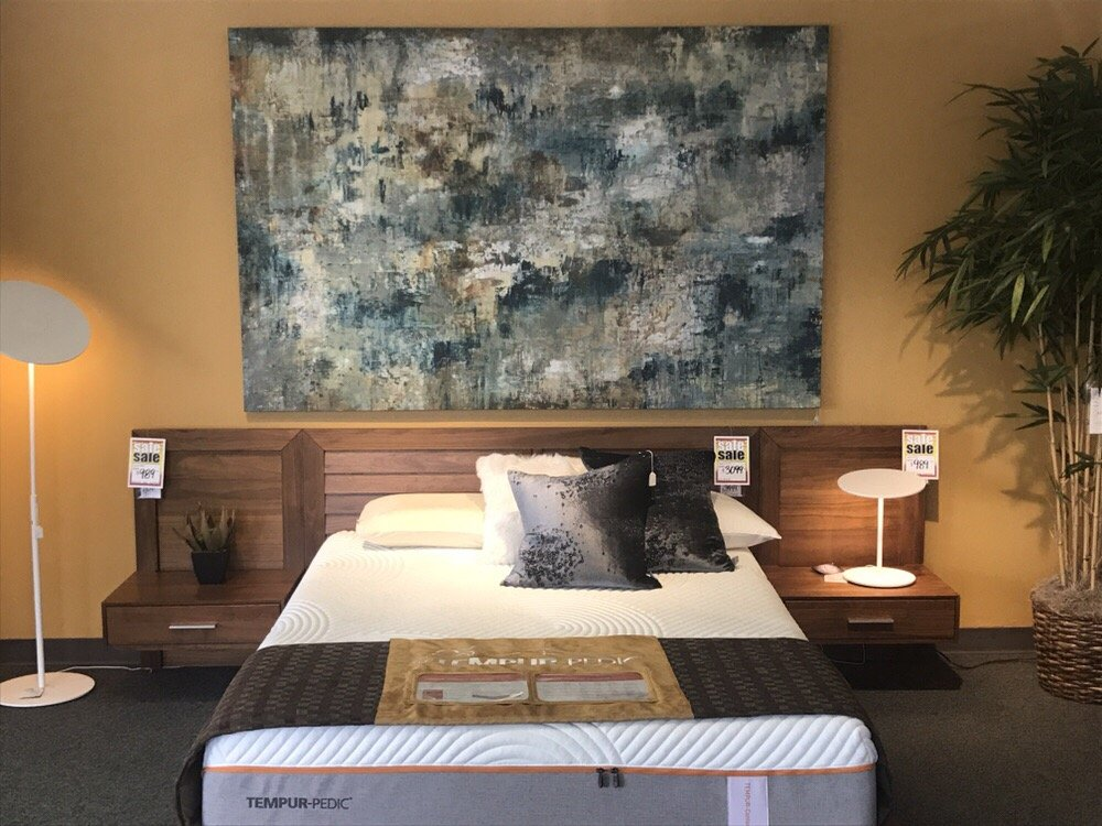 The Modulux From Copeland Furniture Yelp