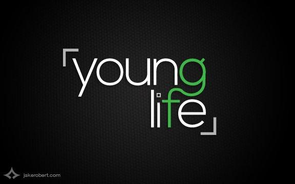 Mayer Young Life: Cordes Lakes Rd, Cordes Lakes, AZ