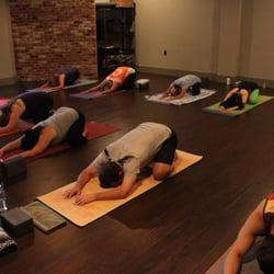 i yoga windsor