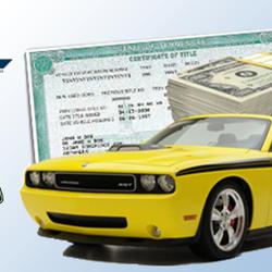 auto loans,bank loans,business loans,car loans