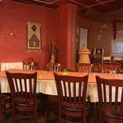 Weu0027re Photo Of Zagol Ethiopian Restaurant   Reno, NV, United States.