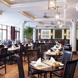 restaurant augila 12 fotos y 19 rese as cocina alemana hagenbeckstr 150 stellingen. Black Bedroom Furniture Sets. Home Design Ideas