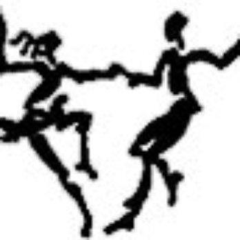 Dancing Feats Swing Ballroom Dance Instruction Closed