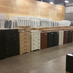 photo of furniture express hermantown mn united states