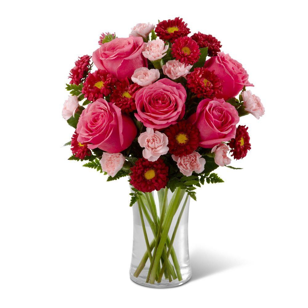 Larese Floral Design: 3857 Peach St, Erie, PA