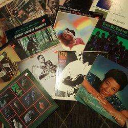 Redlands Vinyl Records Amp Collectibles Vinyl Records