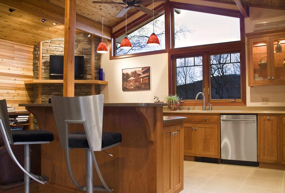 Creative Custom Woodcraft: 5045 State Rt 7, Hoosick Falls, NY