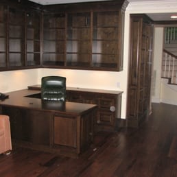 Photo Of Wood Furniture Specialties By Lowell   Fullerton, CA, United  States. Office