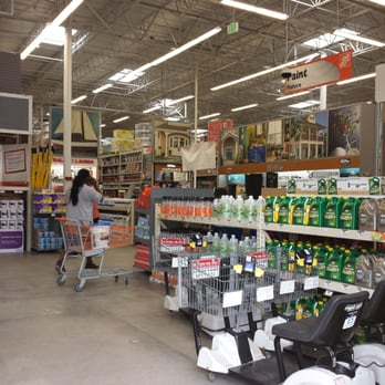 The Home Depot - 28 Photos & 25 Reviews - Hardware Stores