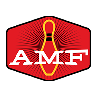 Photo of AMF Kissimmee Lanes: Kissimmee, FL